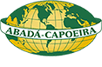 Abada Capoeira Belgica