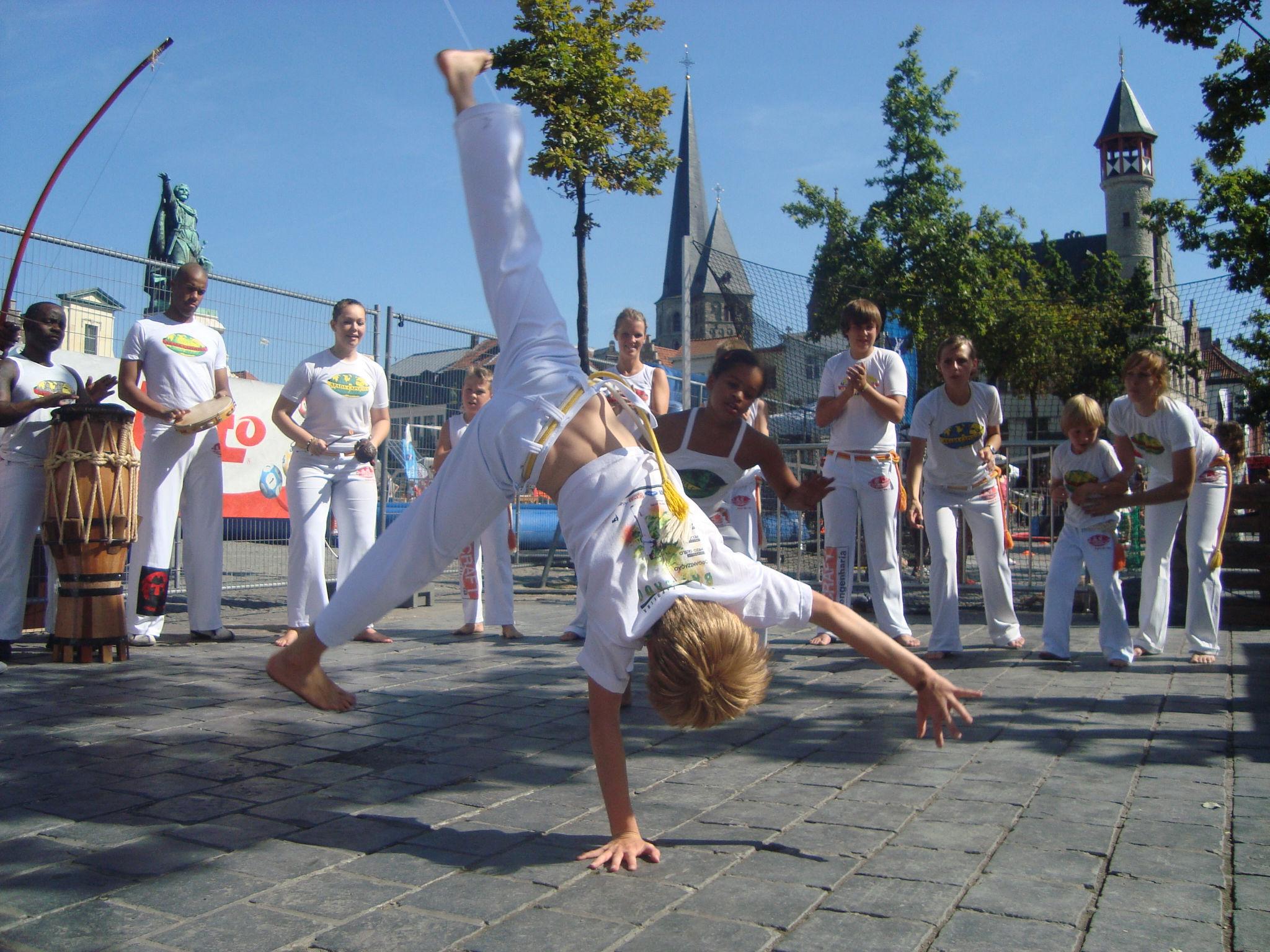 Capoeira-Gent-Sportief-Vrijdagsmarkt-026